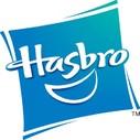 Hasbro-孩之宝