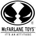 McFarlane- 麦克法兰